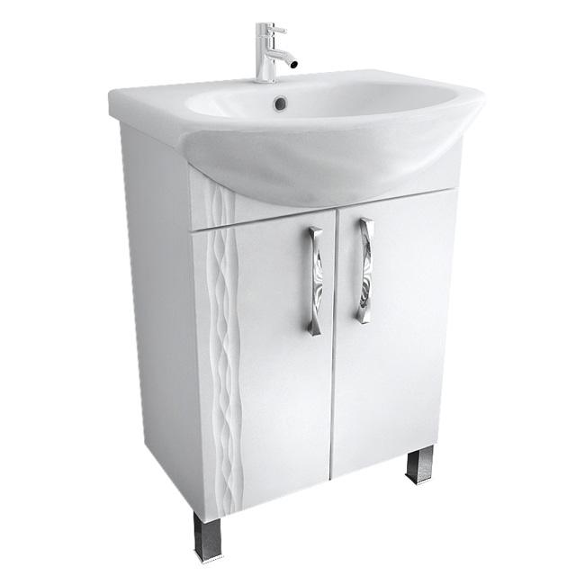 Тумба с умывальником для ванной комнаты  во владимире